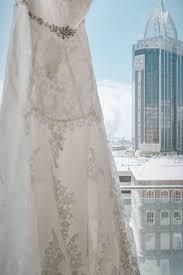 MOBILE WEDDING PHOTOGRAPHER │ AZALEA MANOR │ TAREN & BRIAN