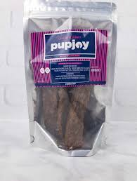 Tortilla Curtain Quote Analysis by Pupjoy August 2017 Subscription Box Review Coupon Hello