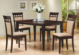 Four Dining Room Chairs For Nifty Of Good Decoration