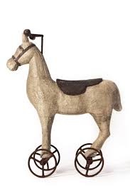 204 Best Riding Horses Images On Pinterest | Old Toys, Riding ... Monique Lhuilliers Collaboration With Pottery Barn Kids Is Beyond 69 Best Pbk Spring 16 Images On Pinterest Barn Kids Rocker Horse Deer 65cm Baby Be Dou Knuffel Knuffelbeer Amazoncom Rockabye Lambkin Lamb One Size Toys Games Wooden Rocking Horse Ebay Best 25 Rocker Ideas Animal Theme Archives Design Chic 128 Wood Toys And Nursery Glider 204 Riding Horses Old