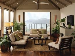 Fill Your Home With Earth Tones