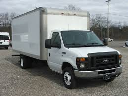 Commercial Trucks And Vans For Sale | Key Truck Sales Delaware, Ohio 2014 Intertional 4300 Single Axle Box Truck Maxxdft 215hp Preowned Trucks For Sale In Seattle Seatac 2008 Gmc Savana Cversion 2288000 American Caddy Vac Used Renault Midlum 18010 Box Trucks Year 2004 Price Us 13372 Elf Box Truck 3 Ton Japan Yokohama Kingston St Andrew Town And Country 5753 1993 Isuzu Npr 12 Ft Youtube For Sale New Car Updates 2019 20 Isuzu Van In Indiana On Duracube Cargo Dejana Utility Equipment Inventory