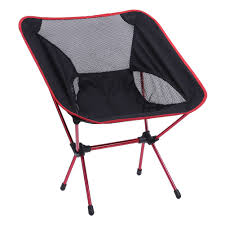 2PCS/set Portable Fishing Chair Seat Lightweight Folding ... Portable Seat Lweight Fishing Chair Gray Ancheer Outdoor Recreation Directors Folding With Side Table For Camping Hiking Fishgin Garden Chairs From Fniture Best To Fish Comfortably Fishin Things Travel Foldable Stool With Tool Bag Mulfunctional Luxury Leisure Us 2458 12 Offportable Bpack For Pnic Bbq Cycling Hikgin Rod Holder Tfh Detachable Slacker Traveling Rest Carry Pouch Whosale Price Alinium Alloy Loading 150kg Chairfishing China Senarai Harga Gleegling Beach Brand New In Leicester Leicestershire Gumtree