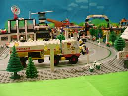 6695-1: Tanker Truck   Sets   Clabrisic Oil Tanker Lego 3d Model 19 Obj 3ds Fbx Max Free3d Lego City Truck 60016 Ebay 4654 Octan From 2003 4 Juniors Youtube New Images Of Takedown 76067 Civil War Spiderman Set Traditional Truck Mocs Rock Raiders United Images Tanker Truck Takedown Lego New Legos Vision Civil War City Moc Freightliner Fire Imgur Marvel Super Heroes Flickr 3180 Tank Amazoncouk Toys Games