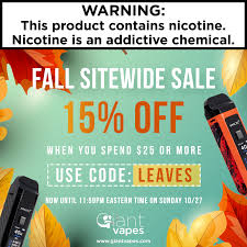 Giant Vapes Coupon Codes Giant Vapes On Twitter Save 20 Alloy Blends And Gvfam Hash Tags Deskgram Vape Vape Coupon Codes Ocvapors Instagram Photos Videos Vapes Coupon Code Black Friday Deals Vespa Scooters Net Memorial Day Sale Off Sitewide Fs 25 Infamous For The Month Wny Smokey Snuff Coupons Giantvapes Profile Picdeer Best Electronic Cigarette Vaping Mods Tanks