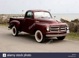 1955 Studebaker E7 1/2 Ton Pick Up Truck Stock Photo: 20938493 - Alamy 1954 Jeep 4wd 1ton Pickup Truck 55481 1 Ton Mini Crane Ton Buy Cranepickup Cranemini My 1952 Chevy Towing Permitted On All Barco 4x4 Rental Trucks 12 34 1941 Chevrolet Ac For Sale 1749965 Hemmings Best Towingwork Motor Trend Steve Mcqueen Used To Drive This Custom 1960 Gmc 2 Stock Photo 13666373 Alamy 1945 Dodge Halfton Classic Car Photography By Psa Group Is Preparing A 1ton Aoevolution 21903698 1964 Dually Produce J135 Kissimmee 2017