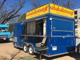 Kebabalicious Menu Appetite Grows In Austin For Blackowned Food Trucks Kut Photos 80 Years Of Airstream The Rearview Mirror Perfect Food Texas Truck Stock Photos Friday Travaasa Style Brheeatlive Where Hat Creek Burger Roaming Hunger To Dig Into Frito Pie This Weekend Mapped Jos Coffee Don Japanese Ceviche 7 And More Hot New Eater 19 Essential In 34 Things To Do June 365 Tx Fort Collins Carts Complete Directory Wurst Tex Place Is Sooo Good Pinterest Court Open On Barton Springs Rd