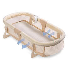 Co Sleepers That Attach To Bed by Bassinet Vs Co Sleeper Babycenter