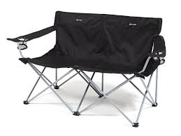 Best Camping Chairs To Suit All Your Glamping And Festival Needs Portable Travel Dog Car Seat Cover Folding Hammock Pet Carriers Bag Carrying For Cats Dogs Transportin Perro Austoel Hond Tripp Trapp Chair Natural Lifetime Commercial Chairs 4pack Itravel Mobility Scooter Power Wheelchair Trespass Settle Blue Camping With Cup Holder Carrier Expander By Front Runner Caravan Global Sports Suspension Beige Tepui Single Ldown Mission Wood 2pack