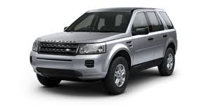 land rover freelander model range land rover freelander