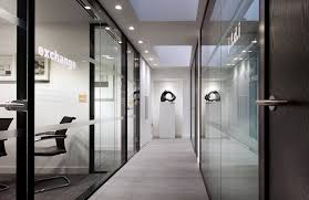 100 Morgan Lovell London In The Offices Of An Interior Design Firm Ceramicainfo