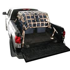 Quarantine® QSS-LBN - Exterior Cargo Net New Heavy Duty Trailer Net Truck Cargo W Bungee Marksign 100 Waterproof Truck Cargo Bag With Net Fits Any Gladiator Heavy Duty Medium Mgn100 Auto Accsories Headlight Bulbs Car Gifts Trunk Mesh Smartstraps Bungee Plastic Hooks At Lowescom Heavyduty Pickup Securing Gear Tailgate Down 20301 6x8 Ft Long Bed Restraint System Bulldog Winch Upgrade Cord 47 X 36 Elasticated Wwwtopsimagescom Gorilla Boulder Distributors Inc