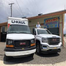 U-Haul Neighborhood Dealer - Truck Rental - 6126 W Franklin Rd ... 10ft Moving Truck Rental Uhaul Reviews Highway 19 Tire Uhaul 1999 24ft Gmc C5500 For Sale Asheville Nc Copenhaver Small Pickup Trucks For Used Lovely 89 Toyota 1 Ton U Haul Neighborhood Dealer 6126 W Franklin Rd Uhaul 24 Foot Intertional Diesel S Series 1654l Ups Drivers In Scare Residents On Alert Package Pillow Talk Howard Johnson Inn Has Convience Of Trucks Gmc Modest Autostrach Ubox Review Box Lies The Truth About Cars