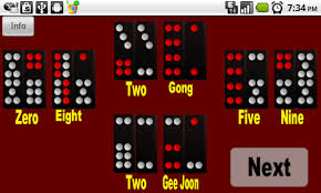 Pai Gow 2 Android Apps on Google Play