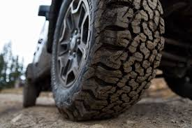BFG Brings New All-Terrain Tire To Market | Medium Duty Work Truck Info Bfgoodrich Ta K02 All Terrain Grizzly Trucks Lvadosierracom Best All Terrain Tires Wheelstires Page 3 Pirelli Scorpion Plus Tires Passenger Truck Winter Tire Review Allterrain Ko2 Simply The Best 2 New Lt 265 70 16 Lre 10 Ply For Jeep Wrangler Highway Of Light Mud Reviews Bcca 4x4 Tyres 24575r16 31x1050r15 For Offroad Treadwright Axiom 4waam Nittouckalltntilgrapplertires Tire Stickers Com Introduces Cross Control Allterrain Truck