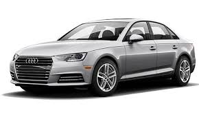 Audi Lease Specials from Audi Meadowlands NJ
