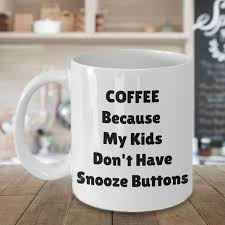 Funny Birthday Gift For Mom Or Dad Holiday Gift For Mom Or Dad