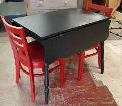 enchanting design for small drop leaf tables ideas images about