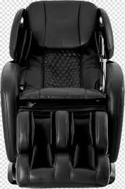Massage Chair Car Seat, Chair Transparent Background PNG ... Dcor Ideas For Therapists Offices Lovetoknow Sofa Vector Transparent Background Png Cliparts Free Psychologists Office Interior And Props 3d Model In Hall 3dexport How Do These Curtains Make You Feel The Science Of Psychologist Room With Couch Armchair Window Fniture Iconic Eames Style Lounge Chair Add Clainess To Traditional Appeal Your Home Using Best Koket Envy Chaise 2019 Design Youd Be Surprised To Know What Choice Of Says