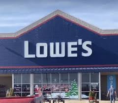 Lowes: 75% Off Christmas Clearance - Coupon With Kayla Ihop Printable Couponsihop Menu Codes Coupon Lowes Food The Best Restaurant In Raleigh Nc 10 Off 50 Entire Purchase Printable Coupon Marcos Pizza Code February 2018 Pampers Mobile Home Improvement Off Promocode Iant Delivery Best Us Competitors Revenue Coupons And Promo Code 40 Discount On All Products Are These That People Saying Fake Free Shipping 2 Days Only Online Ozbargain Free 10offuponcodes Mothers Day Is A Scam Company Says How To Use Codes For Lowescom