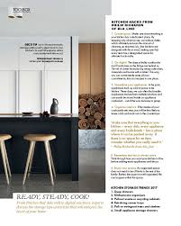 Interior Decorating Magazines South Africa by News Fiona Lynch Interior Design Office Melbourne