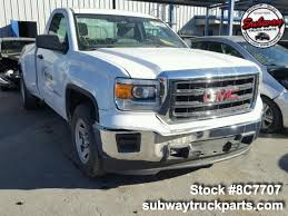 Used Parts 2015 GMC Sierra 1500 | Subway Truck Parts Silverado Sill Plate Car Truck Parts Ebay 20x85 Black Chrome 1500 Style Wheels 20 Rims Fit Diagram Gmc Sierra Post 0 Great Impression 2013 Diy Wiring Diagrams 1999 Complete 5 Best Cold Air Intakes For 201417 Gmc Performance 2011 Basic Guide 2005 Stock 304181 Fenders Tpi Pickup Sources Used 2006 53l 4x2 Subway Inc 3041813 Hoods