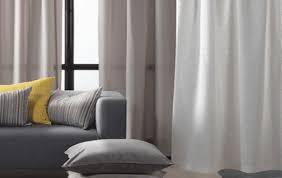 Ikea Vivan Curtains Malaysia by Curtain Living Room Bedroom Curtains Ikea Pertaining To Window