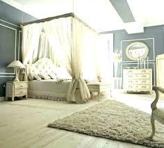 chambre baldaquin lit chambre adulte voilage pour lit baldaquin pas cher rideau
