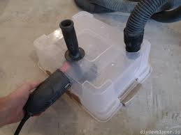 Austin Dustless For Healthier Faster Floor Removal by Removing Floor Tile Images Home Fixtures Decoration Ideas