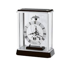 100 movado rotating desk clock 22364 best timely places