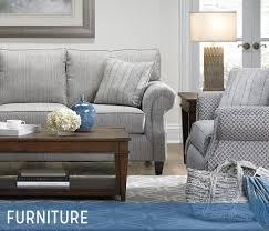 Haynes Furniture Virginia s Furniture Store