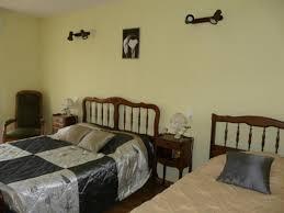 chambre d ho chambre d hôtes du chagne laval louïs cumieres