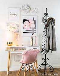 Hobby Lobby Wall Decor Letters by 136 Best Modern Glam Home Decor Images On Pinterest Farmhouse