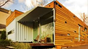 100 Container Dwellings Container Truck Page 21 Two Story Home Plans Using