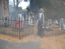 Halloween Cemetery Fence by Name 5138206256 6662c865a7 B Jpg Views 1418 Size 98 1 Kb