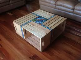 coffee table mosaic tile coffee table with shelf mosaic coffee