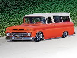 1963 Chevrolet Suburban - Hot Rod Network 11cct26obers13thowandshine1963chevroletc10jpg Index Of Publicphotoforsaletruck Parts Total Cost Involved Chevy C10 Makeover 196372 Gmc Truck Rear Gas Tank Cversrelocation Tuckers Classic Auto 63 Truck Street Rod Youtube Bonduel Wis Craigslist Parts The 1947 Present Custom American Pickup Hot Rodstreet Style Panel Pictures 31966 Power Steering Upgrade Hot Rod Network New Added And Website Updates Aspen Gmc Lrmp1939 Coe Autos Post Starter Wiring Chevrolet