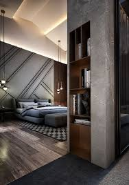 Modern Master Bedroom With Bathroom Design Trendecors Amazing Bedroom Designs With Bathroom 02 Amazing Bedroom