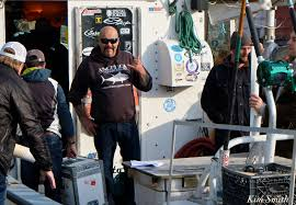 Did Hard Merchandise Sinks by Wicked Tuna Goodmorninggloucester