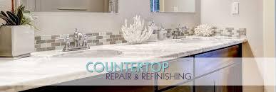 100 bathtub reglazing houston texas articles with bathtub