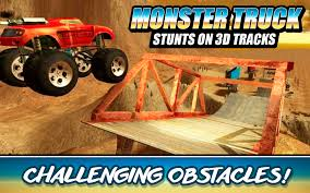 Monster Truck Stunt 3D 2019 2.0 APK Download - Android Cats ... Monster Trucks Racing 280 Apk Download Android Games Micro Machines Rolldown Shdown Truck Playset Rare Hit The Dirt Rc Truck Stop Brilliant Transformational Transportation Design The Track N Go Hot Wheels Jam Maximum Destruction Battle Trackset Shop 99 Impossible Tracks Stunt For Tank Tracked Vehicle Stock Photos On Steam Its Fun 4 Me 5th Birthday Party Scalextric 132 Scale Mayhem Race Set Amazoncouk Aug 6 Music Food And Monster Trucks To Add A Spark
