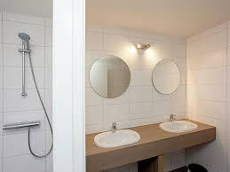 charmantes ferienhaus in limburg mit sauna in nachtegaal noord limburg für 35 personen niederlande