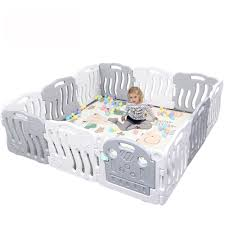Square Luxury Baby Playpen Kids Plastic Baby Fence - Buy Kids Plastic  Fence,Baby Fence,Plastic Fence Product On Alibaba.com The Rocking Chair Every Grandparent Needs 10 Best Rocking Chairs Ipdent Giantex Nursery Modern High Back Fabric Armchair Comfortable Relax Leisure Covered W 2 Forms Top 7 Best Gliders Under 150 200 To 500 20 Ma Chair Mallika Chandra Baby 2019 Sun Uk Comfy And Lovely Plans Royals Courage Chairs For Kids That Theyll Love Delicious Children Play House Toy Simulation Fniture Playset Infant Doll Bouncer Cradle Bed Crib Crystal Ann Rockers Reviews Of Net Parents Delta Middleton Upholstered Glider Swivel Rocker