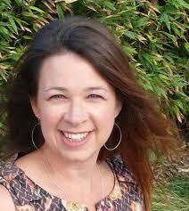 Jennifer Jenson Real Estate Agent Westlake Village CA RE MAX
