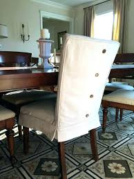 Chair Covers For Dining Room Chairs Seat Small