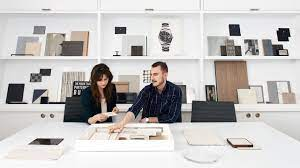 104 Architects Interior Designers Design Jobs A Guide To The Most Common Roles In The Industry Architectural Digest