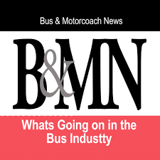 Bus & Motorcoach News Podcast | Listen To Podcasts On Demand Free ... Am Best Negative On Russian Market Due To Oil Economy Ambest Ambuck Ambest_ Twitter Mcintosh Energy Mcintoshenergy Fueling Options Ldon Auto Truck Center Niadacom National Cporate Partners Whistravelcenter About Us Robsons Farm Waking Up At 245 Christmas Morningever Home Facebook The I40 Travel Workmans Centers Jubitz Stop Fleet Services Portland Or Ambestofficial