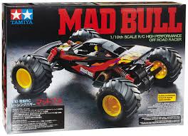 Tamiya RC Radio Control Car 1/10 Electric Mad Bull 2WD Ltd: Amazon ... Tamiya F104 6x4 Tractor Truck Rc Pinterest Tractor And Cars Tamiya Booth 2018 Nemburg Toy Fair Big Squid Rc Car Semi Trucks Cabs Trailers 114 Scania R620 6x4 Highline Truck Model Kit 56323 Buy Number 34 Mercedes Benz Remote Controlled Online At Rc Leyland July 2015 Wedico Scaleart Carson Lkw Truck Tamiya King Hauler Chromedition Road Train In Lyss Wts Globe Liner Shell Tank Trailer Radio Control 110 Electric Mad Bull 2wd Ltd Amazon Toyota Tundra Highlift Towerhobbiescom My Page