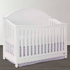Baby Cribs: Bassett Convertible Crib | Bassett Nursery Furniture ... Nursery Fniture Collections Baby Pottery Barn Kids Blankets Swaddlings Cribs Made In As Well Creations Angelina Collection Convertible Crib Nurserybaby White Dresser Chaing Table Black Combo Ccinelleshowcom Weathered Elite 4 1 And Changer Pottery Barn Babies And Design Inspiration Larkin 4in1 With Water Base Finish Our Little Girls Atlanta Georgia Wedding Photographer Guardrail