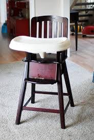 high chair cushion eddie bauer chair pads cushions